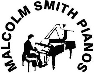 Malcolm Smith Pianos Ltd